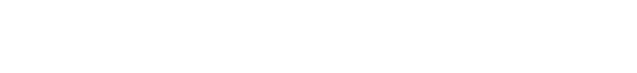 Department of Electrical Engineering and Computer Science, School of Engineering, Kyushu University